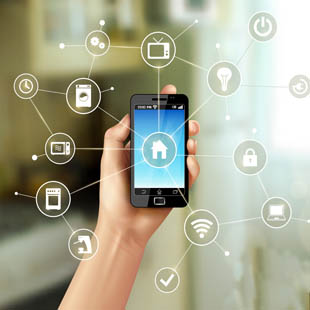 Home Automation Lucknow